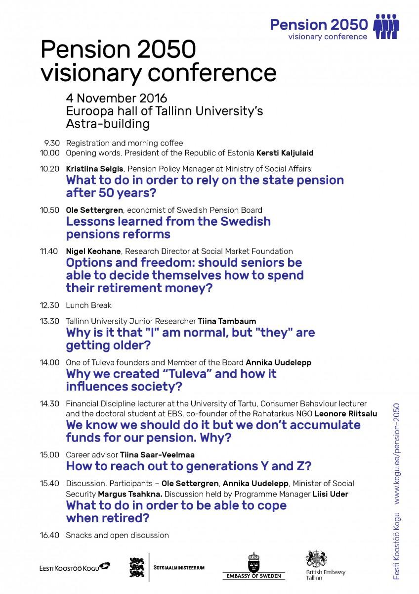 pension2050_konverents_ajakava_eng_final-page-001