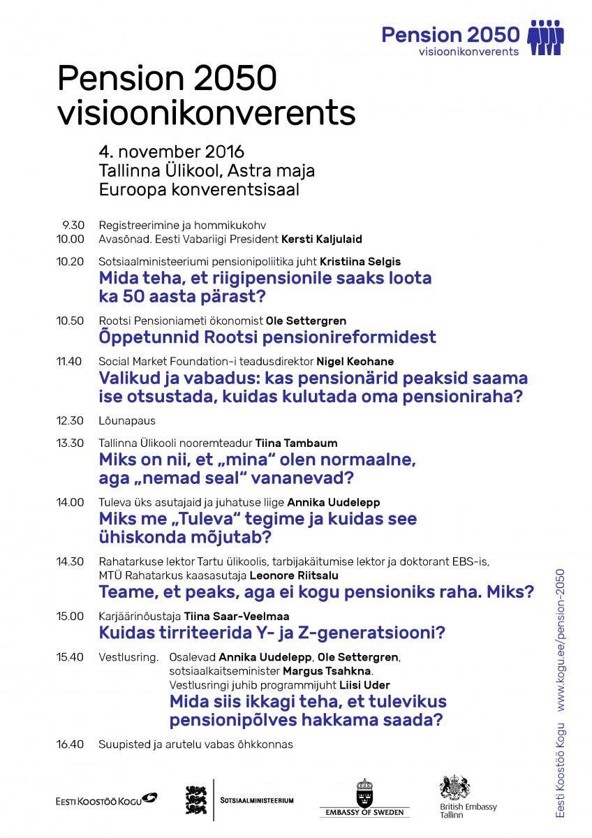 pension2050_konverents_ajakava_est_final-page-001