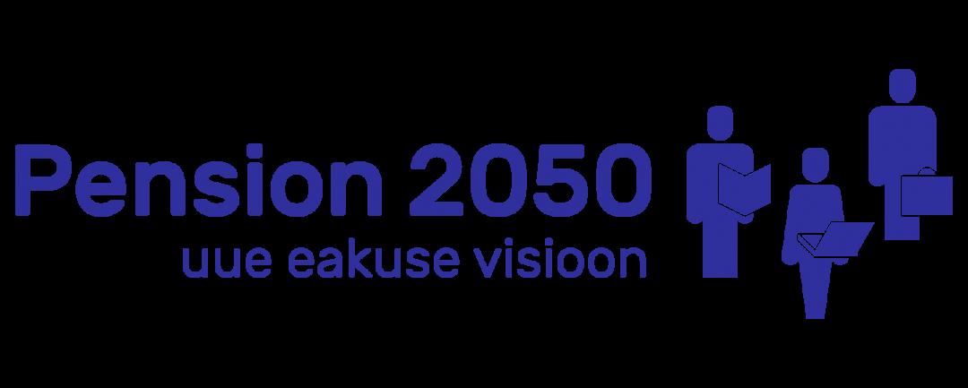 Liisi Uder jätkusuutliku pension konverentsil: muutus tuleb ajaga
