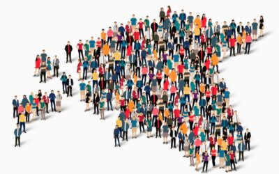 Vaimse tervise ja heaolu teemalise Eesti inimarengu aruande (EIA) mõttetalgutega liitus üle kuuekümne eksperdi, teadlase ja poliitikakujundaja